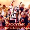ylletyg: (furniture wall)