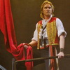 luinalda: (Les Mis - Enjolras (Killian))
