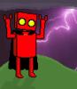 sacramentalist: (red_robot)