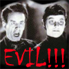 sacramentalist: (impolite_and_evil)