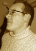 sacramentalist: (me_turtleneck)