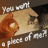 sacramentalist: (want_a_piece_of_me)