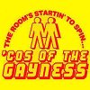 sacramentalist: (gayness)