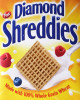 sacramentalist: (diamond_shreddies)