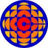 sacramentalist: (CBC_logo_1974)