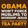 sacramentalist: (obama_muslims)