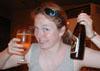 caribou_gen: (cheers)