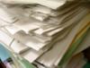 sherrydramsey: (paper stack)
