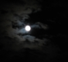 sherrydramsey: (Moon)