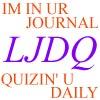 ljdq: (Default)