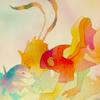 ikneko: (SasuNaru Colour Opacity)