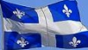 warriorsavant: (Quebec sait faire)