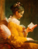 wayfaringwordhack: (art - the reader)