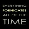 saansaturday: (fornication)