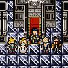 tenshinokorin: (FFXV:once upon a time)