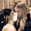 luckylove: (Jareth and Sarah, labyrinth - jareth and sarah)