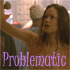 luckylove: (Problematic, firefly/serenity - problematic)