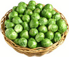 luckylove: (Brussel Sprouts basket)