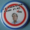 luckylove: (clarkson for pm)