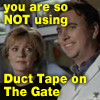 luckylove: (stargate - duct tape, duct tape stargate)