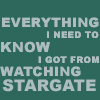 luckylove: (learnt from stargate, stargate - learnt from)
