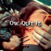 luckylove: (quit it, star trek - voyager - ow quit it, ow)
