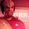 luckylove: (Star Trek - TNG - Worf - Grr)