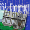 sgaconstruction: (Default)