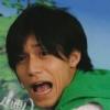 lalois: ryo shock (ryo shock)