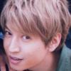 lalois: tatsu blond (tatsu blond)