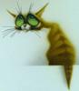 serguntius: (Cat)