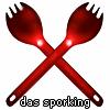 das_sporking2: (Das Sporking)