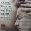 thatrcooper: (charlie loves me)