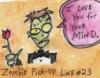epic_life_fail: (zombie pick up line)
