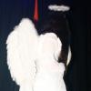 epic_life_fail: (DANI innocent angel)