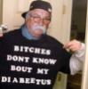 epic_life_fail: (HEALTH diabeetus)