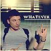 thatrcooper: (whatever)