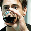 imafuturist: (drinking)