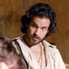 yourlibrarian: Lancelot Queries (MERL-LancelotQuery - easycompany.png)