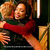 bigdamnprincipal: (i am hugging you)