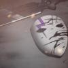 rethira: (Black Reaper)