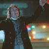 romanticamnesiac: (elation)