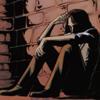 romanticamnesiac: (in prison)
