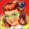 besubversive: (girl with glasses)