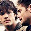 likethegun: (i'm watching dean)