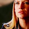 so_hawkward: ([lady] thoughtful look)