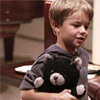 so_hawkward: ([tiny] teddy!)