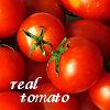 cereta: (tomato)