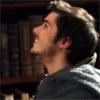 spell_chucker: ([pos] smile in profile)