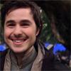 spell_chucker: ([pos] smile big)